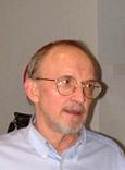 Mark B. Adams