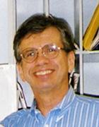 Photo of Steven Feierman